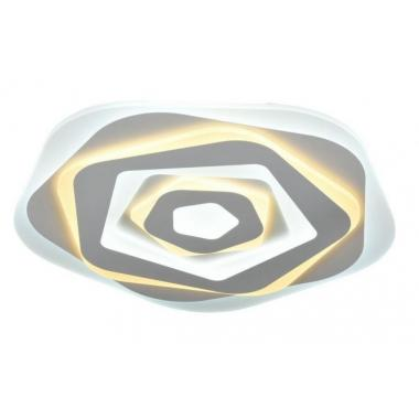 Люстра Onyx-05 72 Вт с пультом