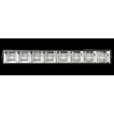 Трековый светильник PTR 21R 20W