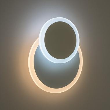 Настенный светильник Onyx-09 бра