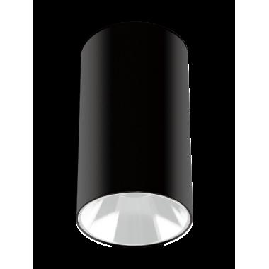 Светильник накладной PDL-R 14080