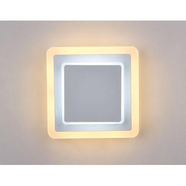 Настенный светильник Onyx-10 бра