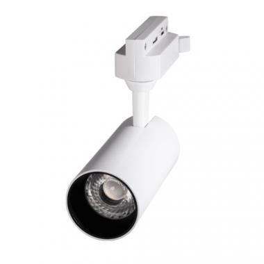 Трековый светильник PTR-7series 15Вт