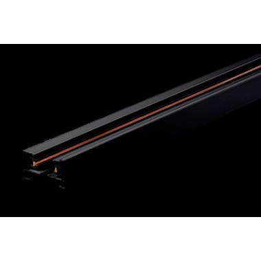 Шинопровод 2м, однофазный.