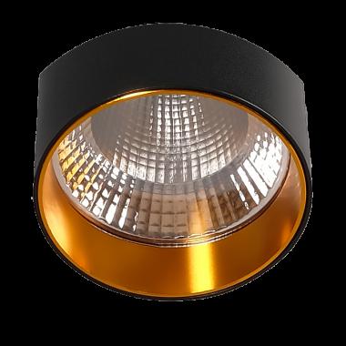 Трековый светильник PTR 23